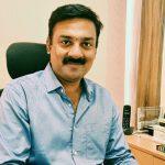 Vasanth Adithya. J