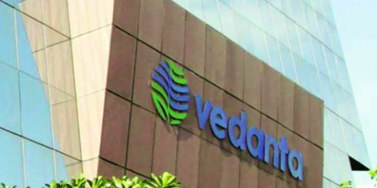 Petition filed against Vedanta's upcoming zinc plant in Gujarat