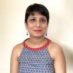 Anuka Bachawat