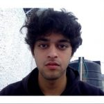 Sushant Kher