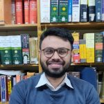 Mohammed Afeef