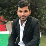 Anurag Tiwary
