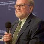 David C. Speedie
