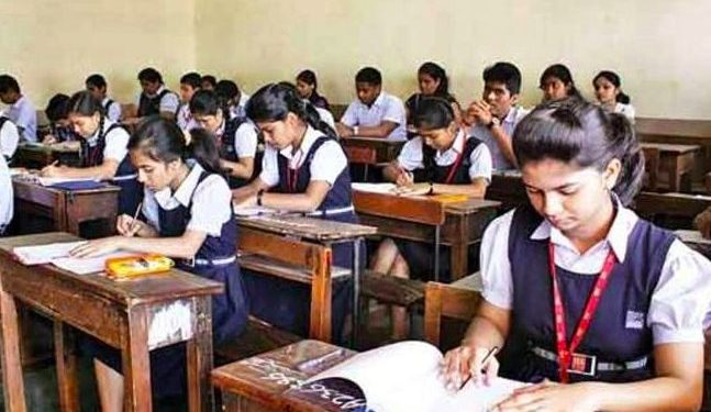 Right to Education Act Curtailed by New Education Policy, Experts Say