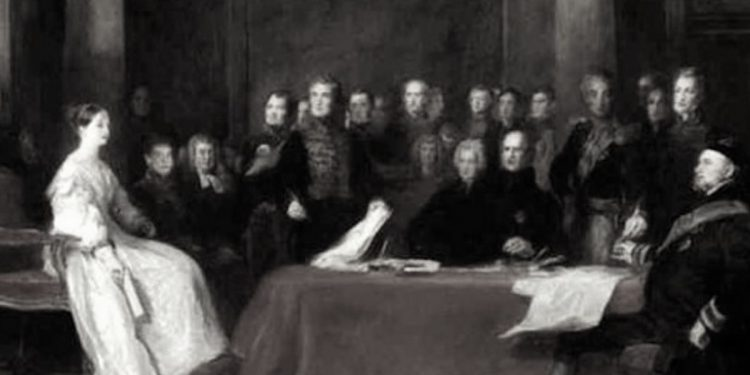 The Privy Council: looking back at the final court of appeal in British India