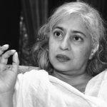Dr Radha Kumar