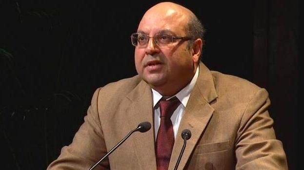Justice Nariman Asks SC to Repeal Sedition Law, UAPA